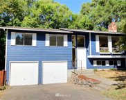 32525 7th Place S, Federal Way image