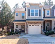 200 Cypress Hill Lane, Holly Springs image
