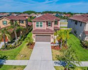 29259 Perilli Place, Wesley Chapel image
