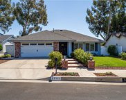 22722     Rockford Drive, Lake Forest image