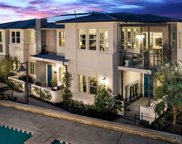 16750 Coyote Bush Drive Unit #92, Rancho Bernardo/4S Ranch/Santaluz/Crosby Estates image