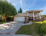 3551 Carnation Circle, Seal Beach image