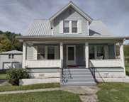1791 Adria Rd., North Tazewell image