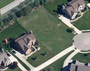 6730 Surlyn  Court, Miami Twp image