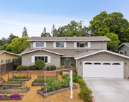 932 Pleasant Hill Rd, Redwood City image