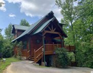 1226 Serenity Ln, Sevierville image