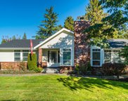 579 Eaglecrest  Dr, Qualicum Beach image