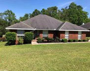 28278 Turkey Branch Drive, Daphne, AL image