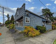 3700 Wallingford Ave N, Seattle image