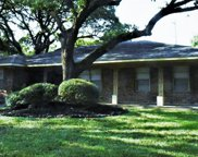 3146 Castlewood Street, Houston image