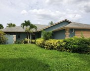 925 SW Abingdon Avenue, Port Saint Lucie image