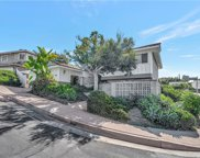 4748     Round Top Drive, Eagle Rock image