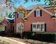 8 Hastings Dr, Cartersville image