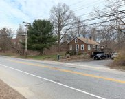 536 & 542 Hartford  Pike, Killingly image