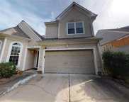 3689 Crofts Pride Drive, South Central 2 Virginia Beach image