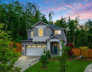 31357 43rd Place SW, Federal Way image