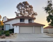 428 Horizon View Dr, Chula Vista image