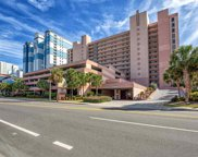 2207 S Ocean Blvd. Unit 617, Myrtle Beach image
