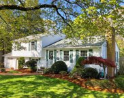 106 Briarbrook DR, North Kingstown image