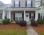 219 Congaree River Drive, Summerville image