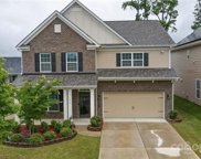 1050 Dina  Drive, Fort Mill image