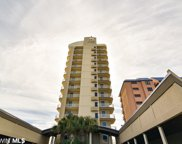 26124 Perdido Beach Blvd Unit 12, Orange Beach image