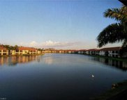 15169 Butler Lake Dr Unit 3-202, Naples image