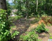 Lot 24 Pleasant View Ln, Sevierville image