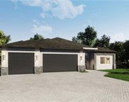 228 NW 26th AVE, Cape Coral image