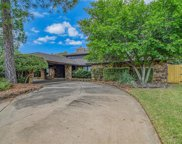 3207 SW 127th Street, Oklahoma City image