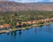 98 Lake Shore Drive, Rancho Mirage image