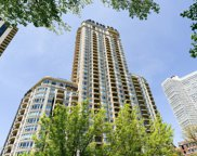 2550 North Lakeview Avenue Unit N703, Chicago image
