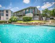 2215 Post Rd Unit 2059, Austin image