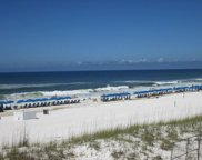 1030 Highway 98 Unit #UNIT 1300C, Destin image