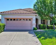 4114  Sylvan Glen Lane, Roseville image