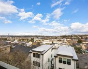 3444 23rd Ave W Unit A, Seattle image