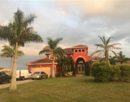 1526 SW 47th ST, Cape Coral image