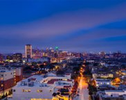 4611 Travis Street Unit 1404B, Dallas image