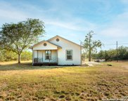 3019 W Ditto Rd, Poteet image