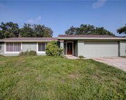 2336 Meadow Court, Kissimmee image