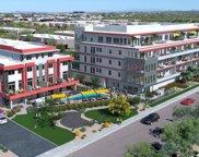 16510 N 92nd Street Unit #1015, Scottsdale image