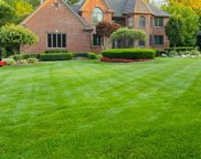 12258 FOREST GLEN, Shelby Twp image
