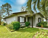 2072 Lakeview Circle, Surfside Beach image