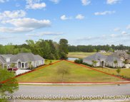 1014 Muskeg Ct., Conway image