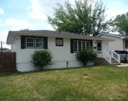 215 E Manor Drive, Griffith image