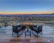 6372 Mormon Tea Way, Reno image