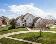 2801 Woodcrest Ct, Prospect image