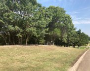 1339 Overlook Circle, Cedar Hill image