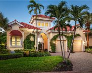 7041 Verde Way, Naples image