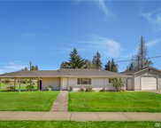 22111 42nd Ave W, Mountlake Terrace image